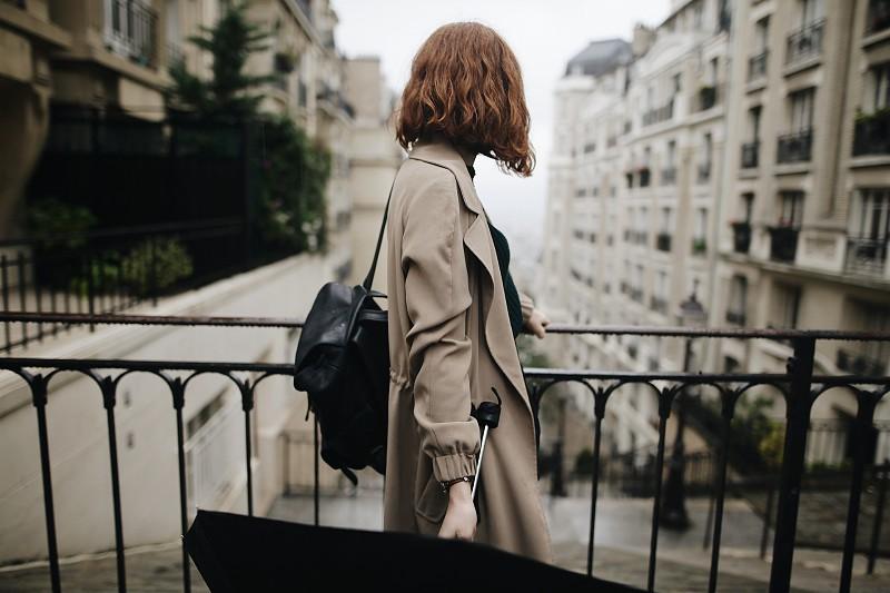 Já visitou Paris e acha que não há nada de novo para ver? Talvez esteja enganado...