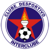 Interclube