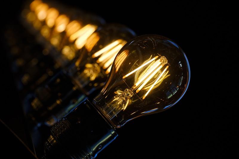 Huíla gasta 1.100 milhões de kwanzas por mês para produzir energia eléctrica