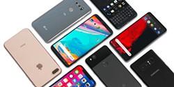 cab09b1a81 Smartphones ganham destaque nas preferências de compra dos portugueses para  2019