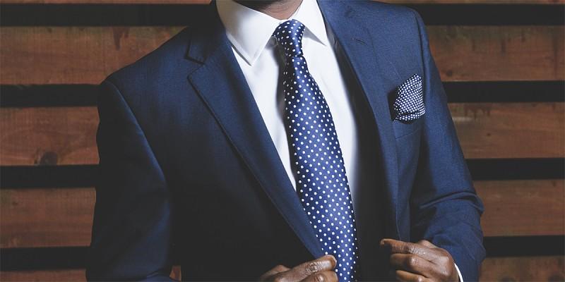 7404adade A roupa ideal para progredir no emprego - Dinheiro e Carreira - SAPO ...