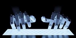 cd3a229f6ef Desenvolvimento da IA na Europa pode estar limitado pela legislação de  Copyright