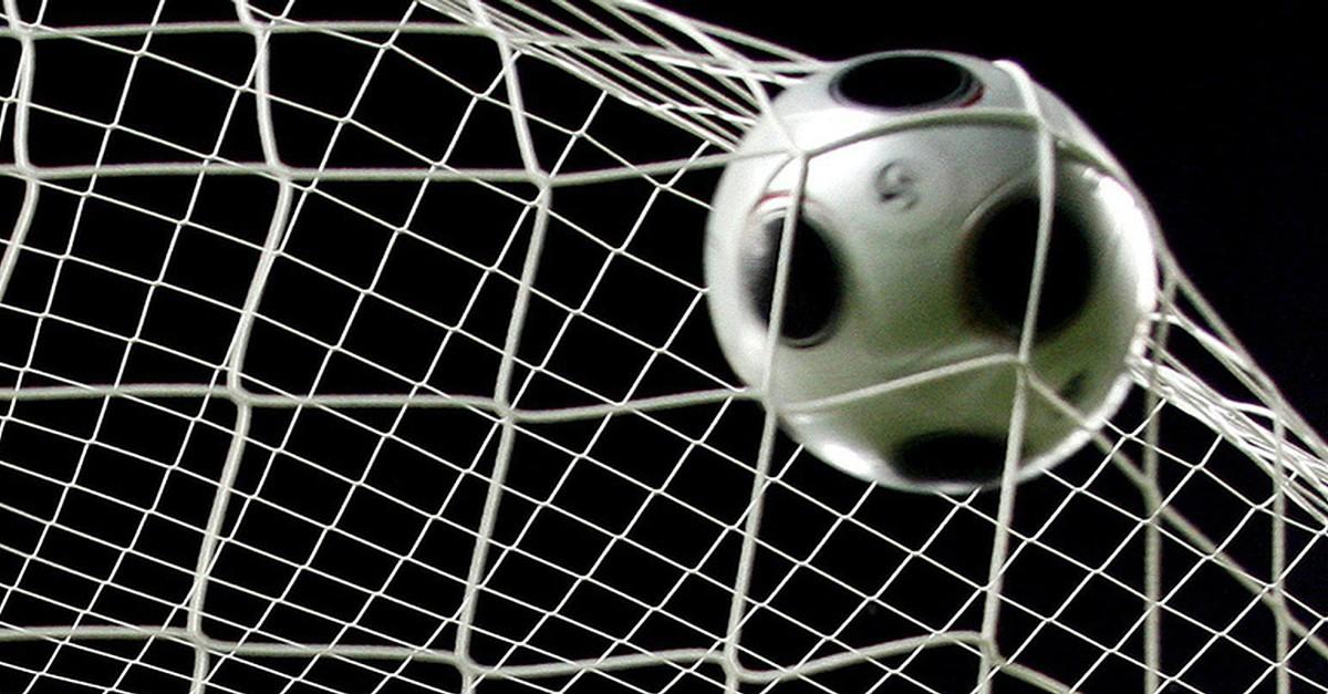 eee45ba2fd1be Segunda fase do escalão secundário do regional do Fogo arranca no dia 1 de  abril - Campeonato Nacional Cabo Verde - SAPO Desporto