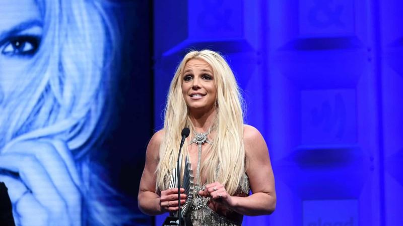 Britney Spears pode nunca mais fazer espetáculos, diz manager