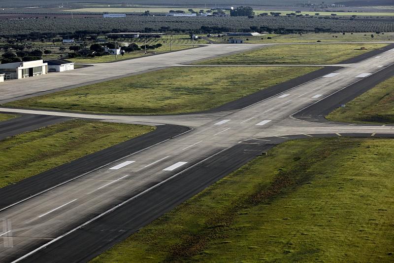 Aeroporto do Montijo: Ambientalistas dizem que medidas para atenuar impactes ambientais são risíveis