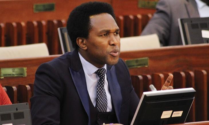 MOÇAMBIQUE: MDM está ou não em crise?