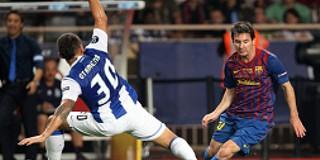 bf5b61aab2 Actualidade. FC Porto  Otamendi na mira do Málaga