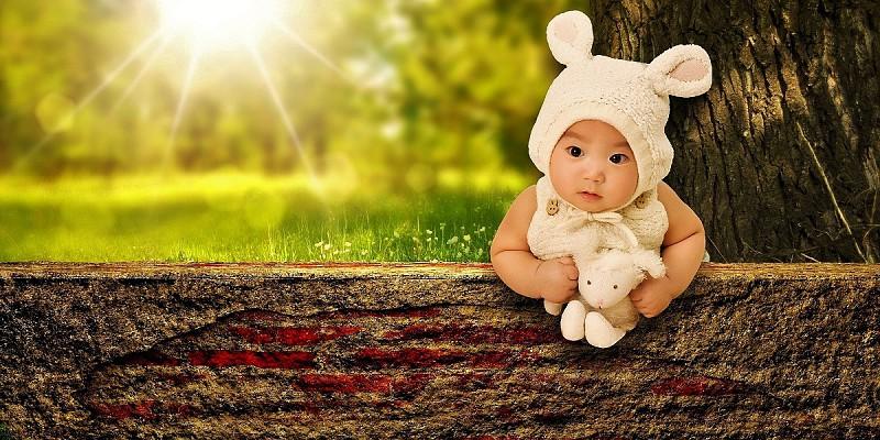 98f54e8f5 Dos 0 aos 6 meses: Proteger o bebé do sol - Bebé - SAPO Lifestyle