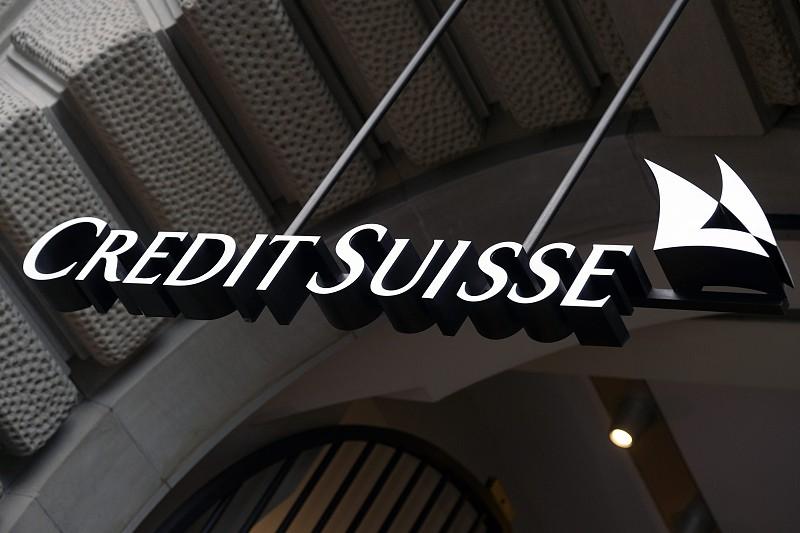 Dívidas Ocultas: Banqueira que se declarou culpada tem liberdade condicionada até Novembro
