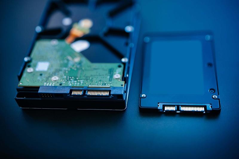 code promo 6524f 0a615 Novo SSD da Nimbus Data fixa recorde de memória nos 100TB ...