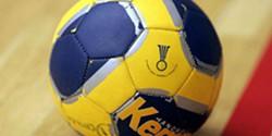 ... Futsal que se sagrou vice-campeã europeia · Portugal com Noruega 7ad7cece8d079