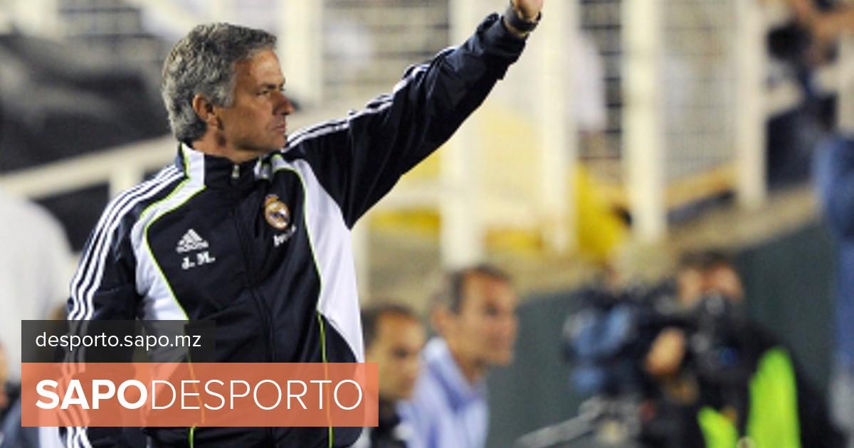 950310d54fa8f La Liga arranca hoje - La Liga - SAPO Desporto