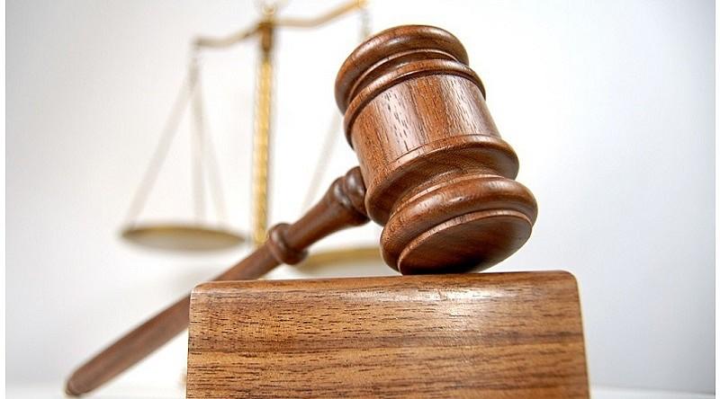 Acusado de ficar com 100 mil euros de empresário que queria transferir capitais de Angola