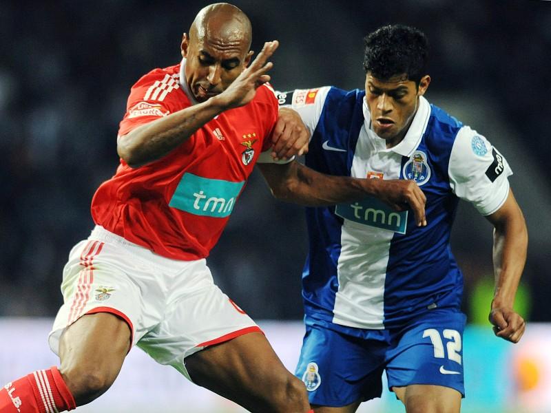 Benfica b jogos