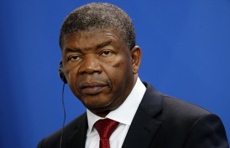 Presidente de Angola frisa que não há ressentimento contra o colonialismo português