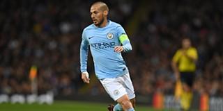 Premier League  Manchester City vence em casa do Stoke 07da9ee45f602
