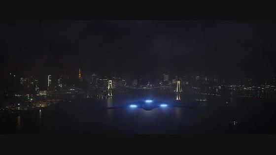 """""""Vingadores: Endgame"""": loucura da pré-venda de bilhetes bate recordes nos EUA"""