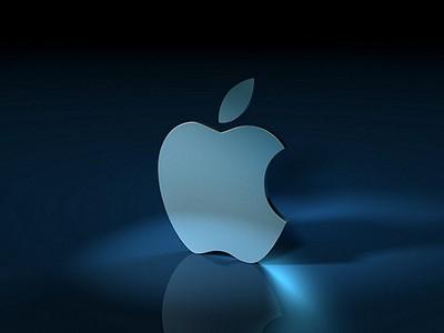 617b8333fe5 Apple e Nike podem estar a trabalhar juntas em novos gadgets wearable