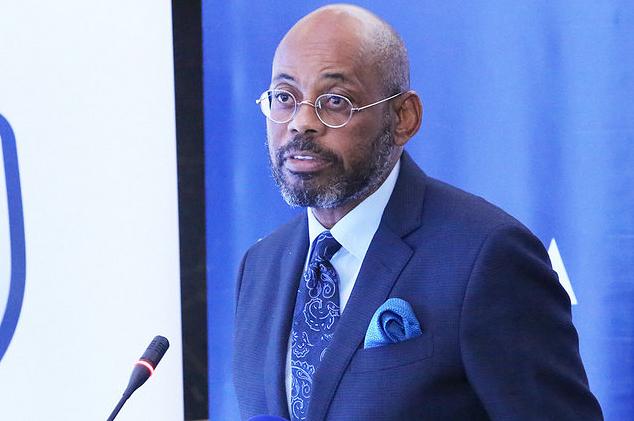 Angola promete gestão rigorosa e transparente de 1,3 mil milhões de dólares financiados pelo BM