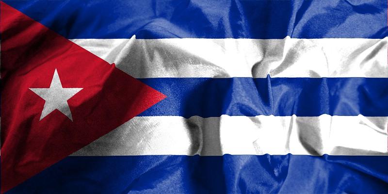 governo de cuba vai retirar m 233 dicos do brasil ap 243 s