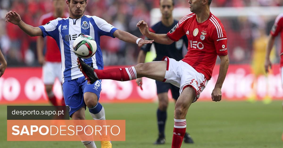Jogos de Benfica 912c9ce8baaa7