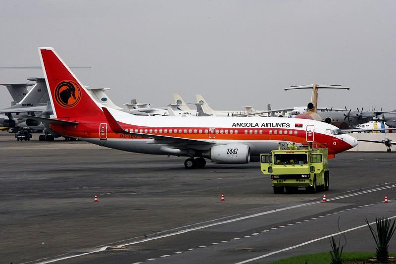 Privatização da TAAG ainda este ano e voos para Cabo Verde em Abril