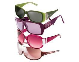 Óculos de sol - Dicas e Tendências - SAPO Lifestyle 42fcfc252c