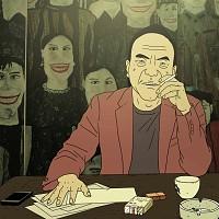 Um filme chinês de um realizador (Liu Jian) que já ganhou um prémio na Monstra com a sua primeira longa-metragem. Tal como muito do cinema do país na atualidade, aborda o confronto entre duas Chinas – onde a lentidão do universo oriental tradicional choca de forma aguda a velocidade estonteante da contemporaneidade.