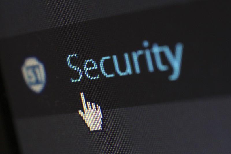 Ataque informático com ransomware coordenado para afetar 23 cidades norte-americanas em simultâneo