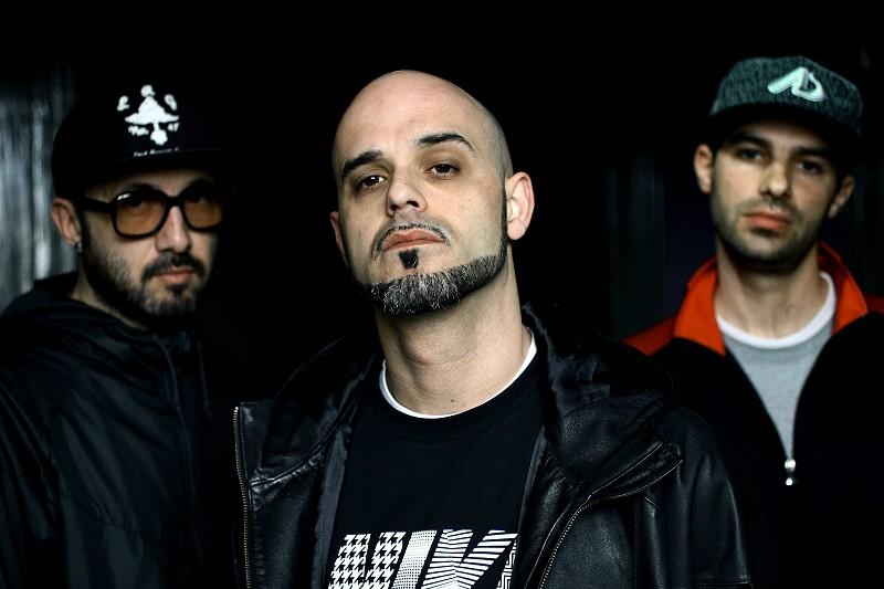 IndieLisboa e o hip hop do Porto: a história que