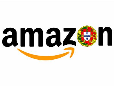 714206d39 Amazon vai finalmente abrir loja online em Portugal (1 de Abril ...
