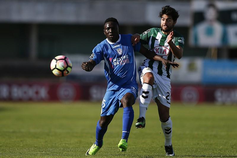 63aee128ea Feirense vence em Setúbal e sobe a 12.º lugar - I Liga - SAPO Desporto