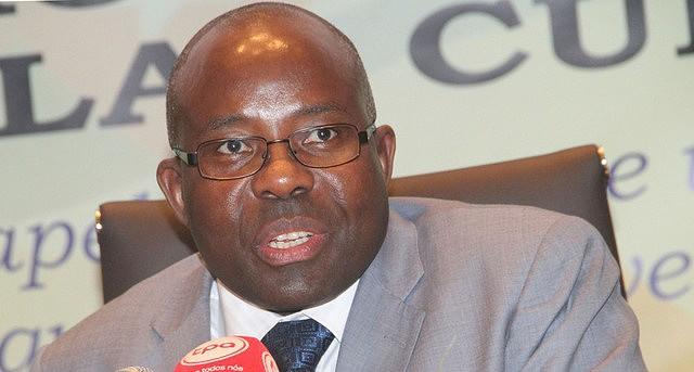 b29038f939 Antigo ministro angolano encontrado morto em Maputo - Actualidade - SAPO  Notícias