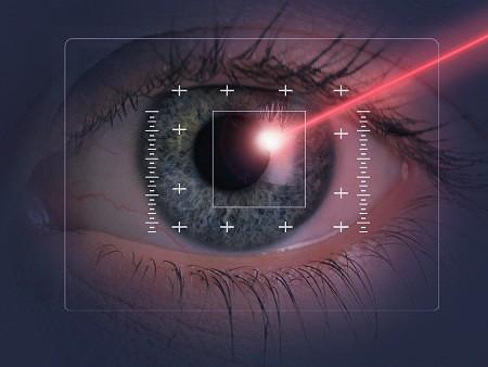 6910e2662b821 Melhore a visão sem óculos nem lentes - Saúde e Medicina - SAPO ...