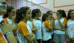 VOLEIBOL_etica e fair play