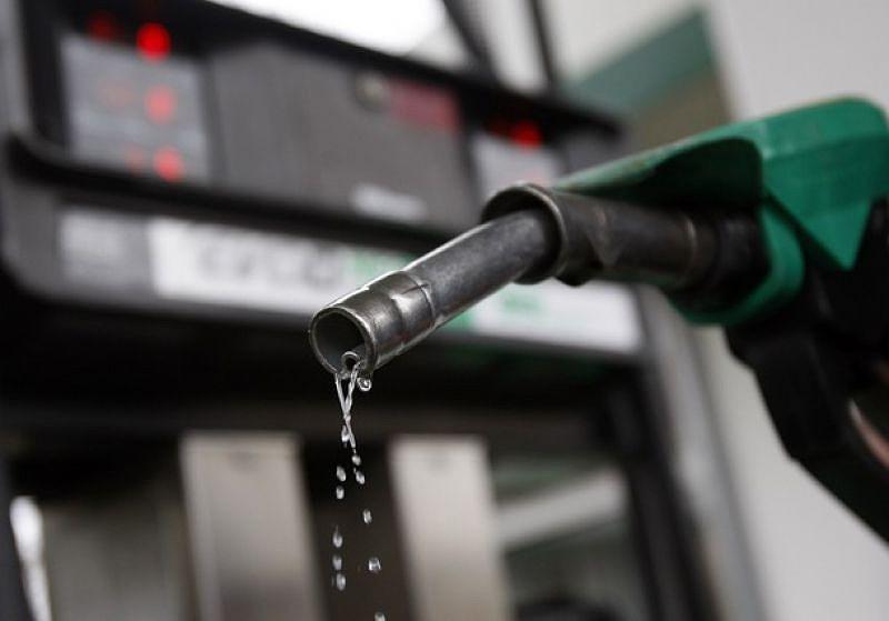 Governo prepara-se para aumentar preços dos combustíveis e da electricidade
