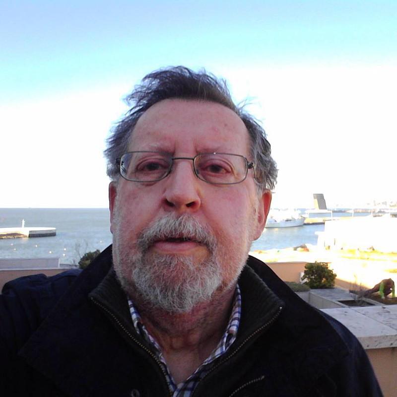 Morreu o historiador António Manuel Hespanha