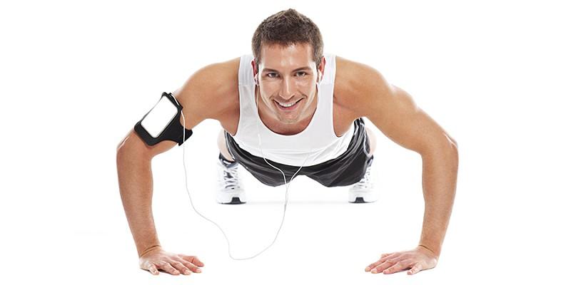 d29224e2b5999 10 apps de treino que os personal trainers aprovam - Fitness - SAPO ...