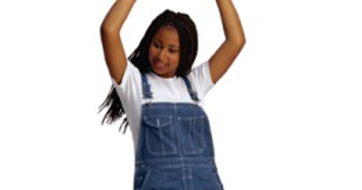 59337af950 Os jeans perfeitos para o seu corpo - Dicas e Tendências - SAPO Lifestyle