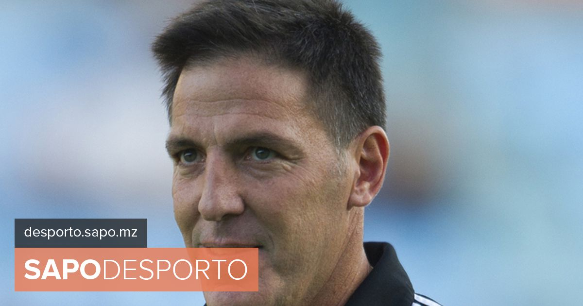 Celta empata com a Real Sociedad - La Liga - SAPO Desporto af22321159b47