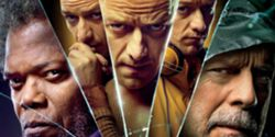 """Glass"": como M. Night Shyamalan finalmente juntou ""O Protegido"" e ""Fragmentado"" no cinema"