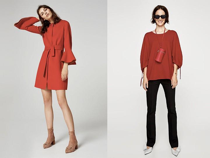 28ca6fc727 5 tendências de moda para o outono-inverno 2017 18 - Dicas e ...