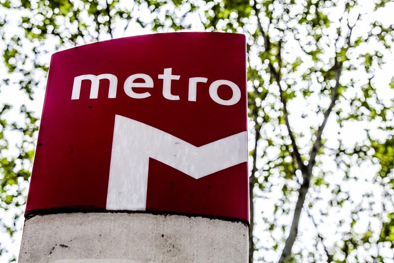 Utentes dizem que ligação do Metro do Rato ao Cais do Sodré e linha circular são opção errada