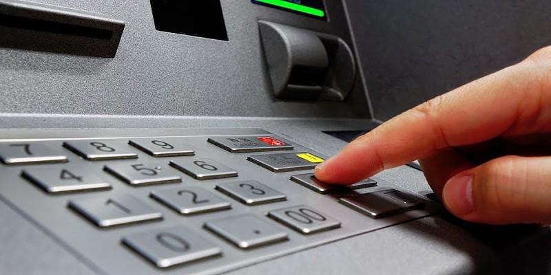 Bancos perdem cinco milhões de meticais por dia com apagão de caixas automáticas