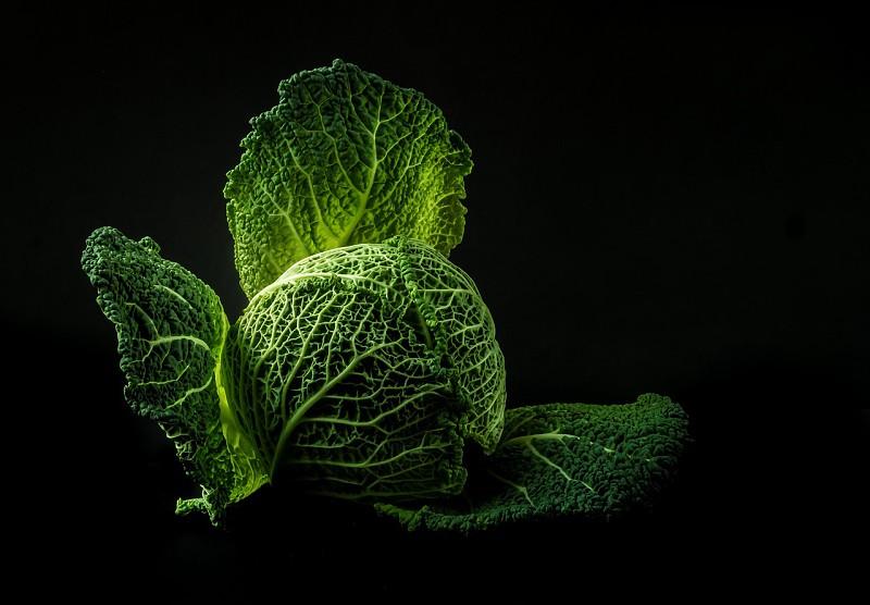 """Superalimentos: """"Super"""" é uma alimentação variada, equilibrada e de base vegetal"""