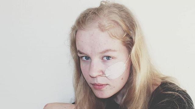 Noa Pothoven: adolescente vítima de abuso desiste de viver e morre ao lado dos pais