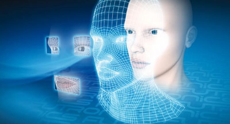 Software português usa expressões faciais como meio de interação com o computador