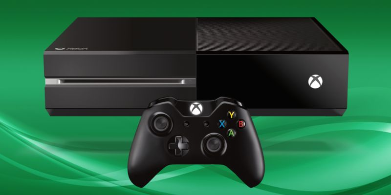 Executivo da Electronic Arts acredita que a PS4 vendeu o dobro da Xbox One