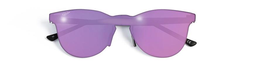 ff522f5d440b0 Alain Afflelou lança coleção de óculos com lentes magnéticas ...