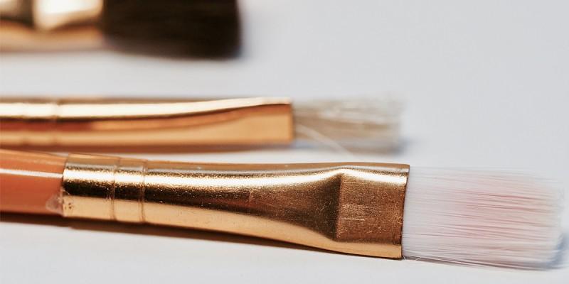 5 produtos que a vão ajudar a ter uma pele iluminada no verão